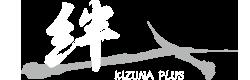 ペットと泊まれる宿(ペット同伴専門)|温泉旅館 伊豆修善寺 絆+【公式】